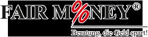 Fairmoney Logo